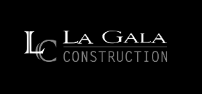 Keith La Gala